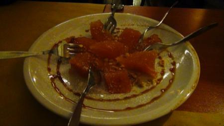 tradizione hosteria della pignatta 8