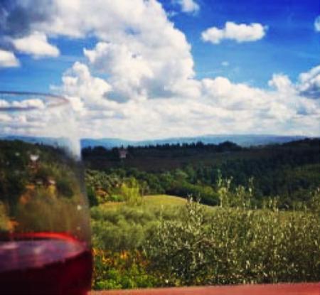 colorino vero vitigno autoctono toscana 1
