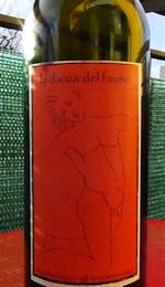colorino vero vitigno autoctono toscana 3