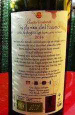 colorino vero vitigno autoctono toscana 4