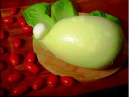 formaggi prosciutti culatelli di sicilia 4