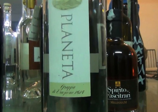 giovi distilleria grappa 9