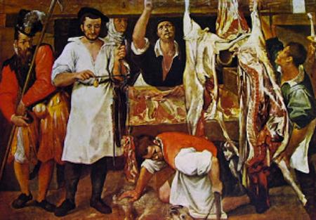 legame carne e uomo 1