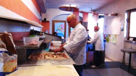 migliore pizza da asporto italia 2