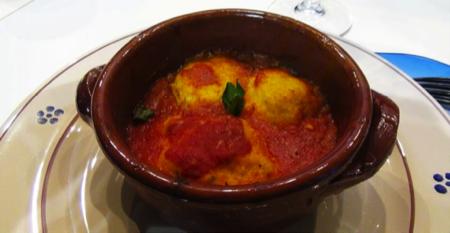 ricetta cocule salentine 1