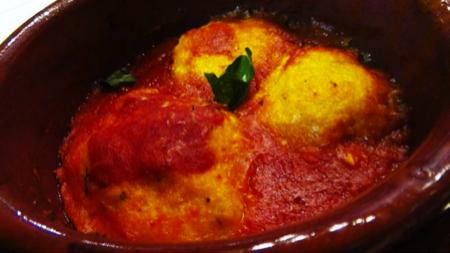 ricetta cocule salentine 3