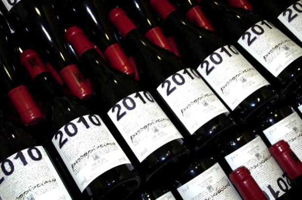 viaggio vini siciliani 2
