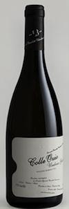vino grechetto di umbria