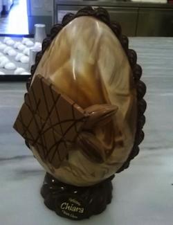 Longhin migliore uovo di pasqua 4