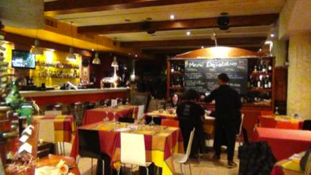 barbaresco a Legnano 15