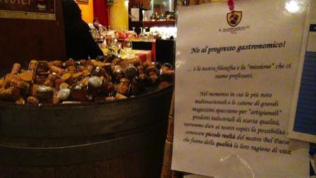 barbaresco a Legnano 4