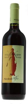 cimbrus brut vino 6