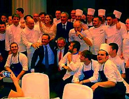 euro toques guida gatronomica 1