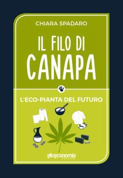 ricette con la cannabis 3
