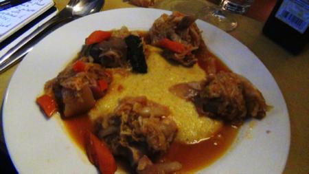 ristoranti di milano piatti de.co. 1