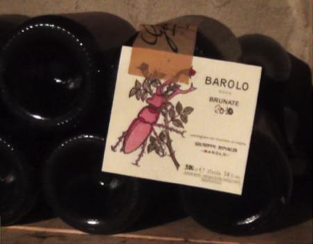 beppe rinaldi arte di fare vino 11