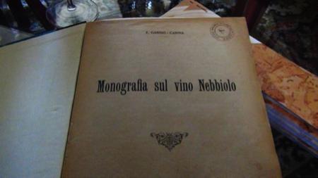 beppe rinaldi arte di fare vino 12