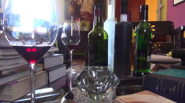 beppe rinaldi arte di fare vino 13