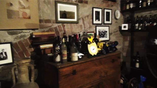 beppe rinaldi arte di fare vino 16