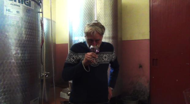 beppe rinaldi arte di fare vino 4