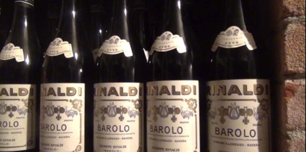 beppe rinaldi arte di fare vino 8