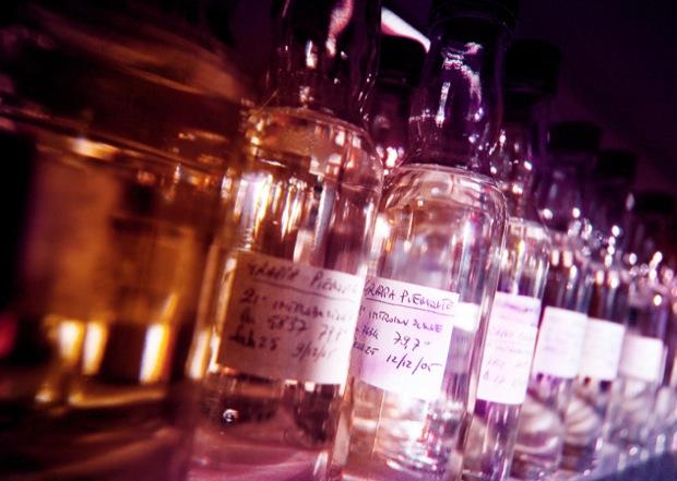 distilleria francoli5