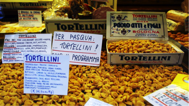 gourmet tour emilia romagna 5