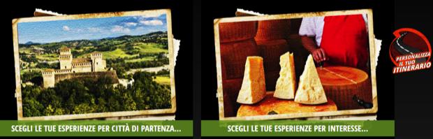 gourmet tour emilia romagna 8