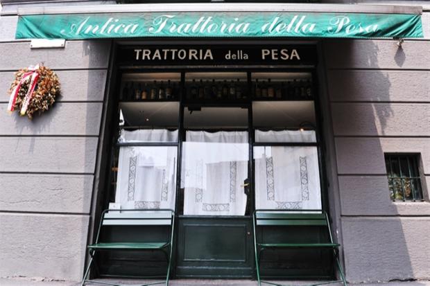 identita meneghina cucina milanese 6