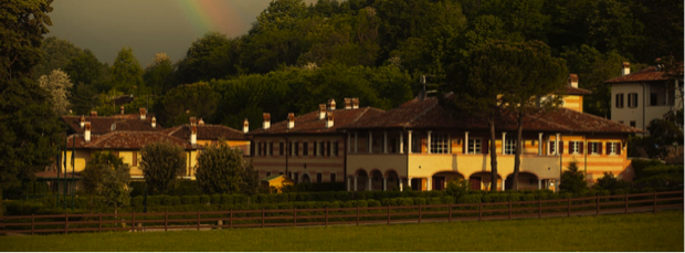 migliori tavole lombardia piemonte svizzera 6