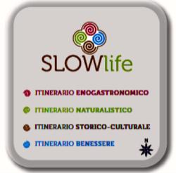 slow life viaggio in aspromonte 3
