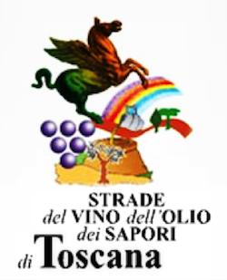 toscana strade vino olio sapori 2