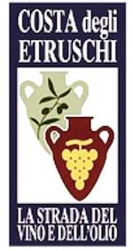 toscana strade vino olio sapori 6