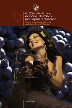 toscana strade vino olio sapori 7