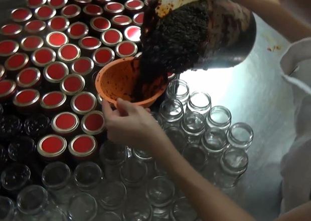 cipolla rossa di tropea 7