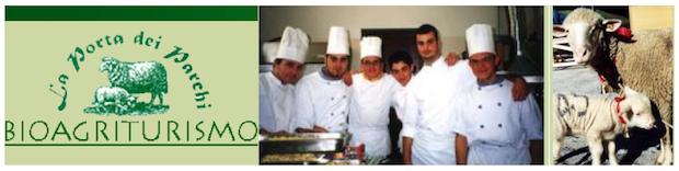 cucina popolare libro Don Pasta 10