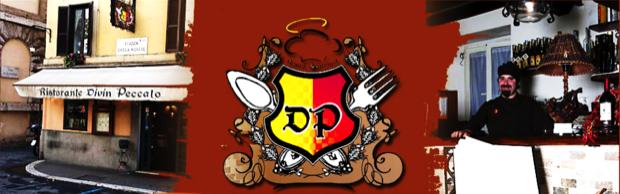 cucina popolare libro Don Pasta 11