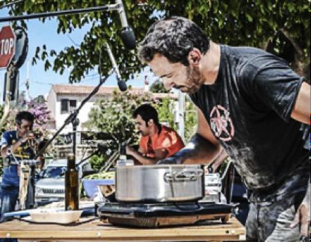 cucina popolare libro Don Pasta 4