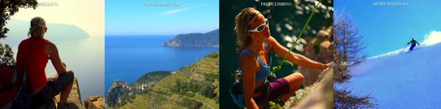 liguria turismo internazionale 6
