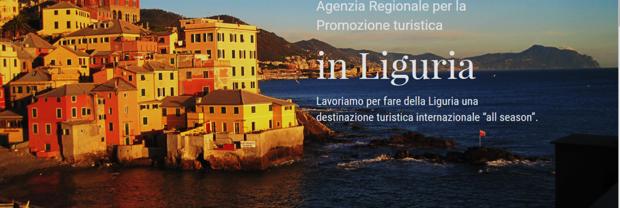liguria turismo internazionale 7