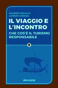 turismo responsabile 1
