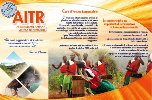 turismo responsabile 4