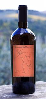 vini archeologici di gualandi 4