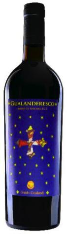 vini archeologici di gualandi 7