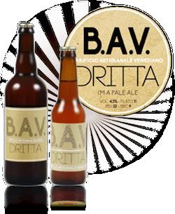 B.A.V. birre veneziane 4