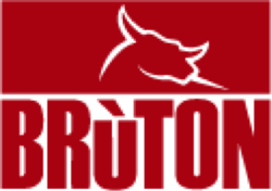 Bruton birrificio artigianale lucca 4