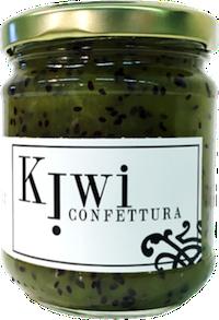 confetture di kiwi di schiavon 4