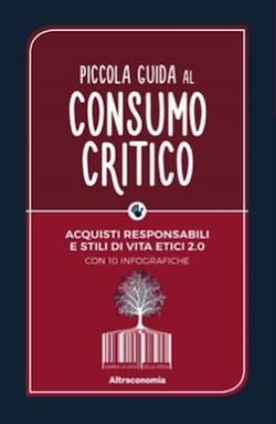 guida al consumo critico 1