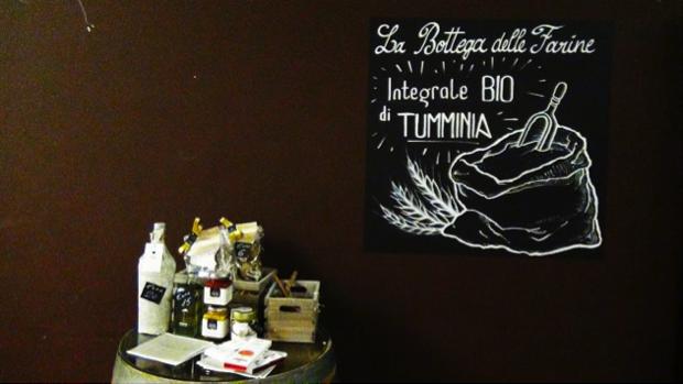 pizza diversa Tredici8 a Varese 4