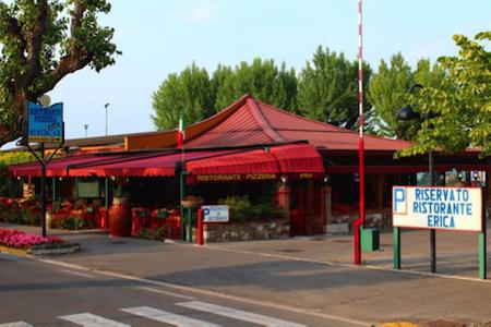 ristorante erica a sirmione 2